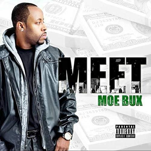 Moe Bux