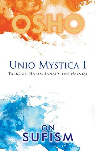 Unio Mystica 1