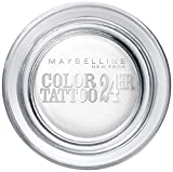 Maybelline Color Tattoo 24Hr Cream Gel Eye Shadow,045-10 Gr