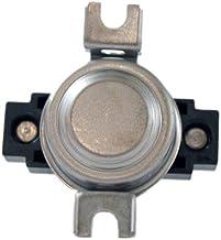Ge WE04X25201 Dryer Operating Thermostat Genuine Original Equipment Manufacturer (OEM) Part