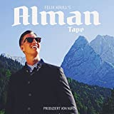 Alman Tape [Explicit]