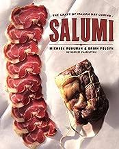 Best salumi the craft of italian dry curing Reviews