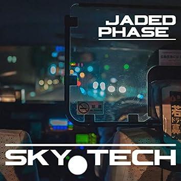 Sky Tech