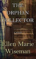 The Orphan Collector