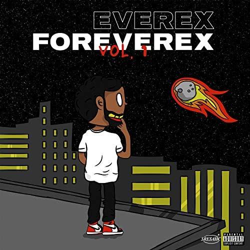 Everex