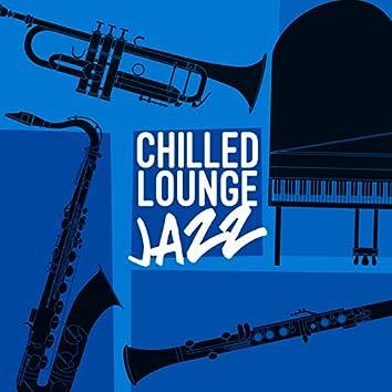 Chilled Lounge: Jazz