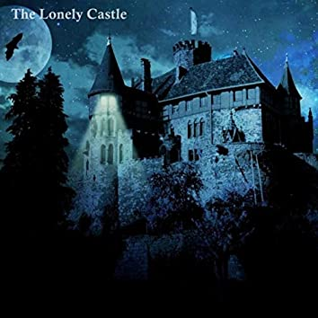 The Lonely Castle