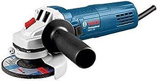 Bosch GWS 750Professional–Angle Grinder 750W 115mm M14