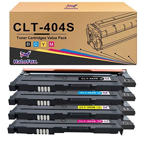 comprar impresoras samsung laser en internet