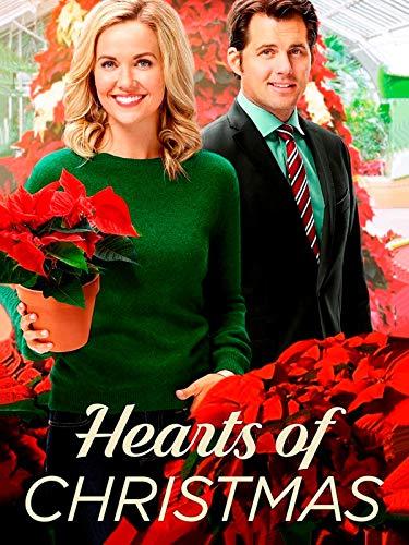 Hearts of Christmas