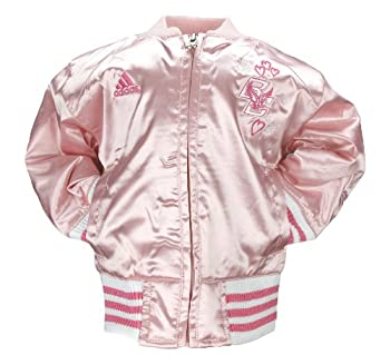 Best college jacket for girls Reviews