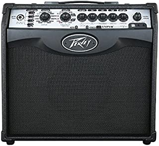 good bass combo amp