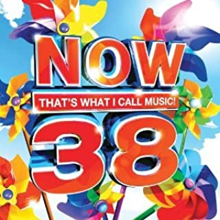1. Born This Way - Lady Gaga 2. Tonight (I`m Lovin` You) - Enrique Iglesias Feat.ludacris and Dj Frank E 3. S&m (Album Ver...