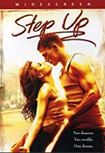 Best step up dvd Reviews
