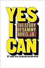 Yes I Can: The Story of Sammy Davis Jnr