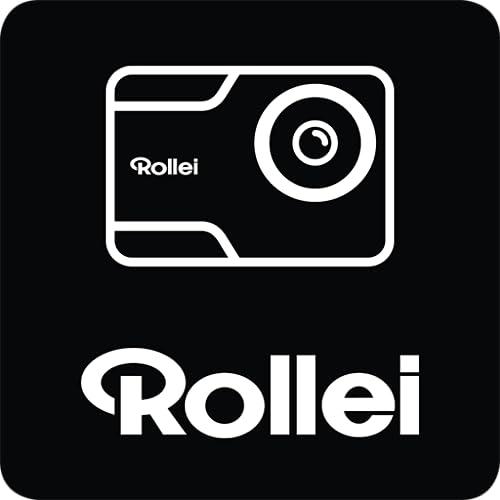Rollei 5s/6s/7s Plus Actioncam
