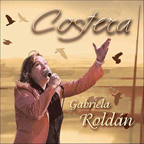 Gabriela Roldán