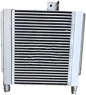 HIERTURB Oil Cooler ASS`Y 20T-03-71511 for Komatsu Mobile Crusher and Recycler BM020C-1 Hydraulic