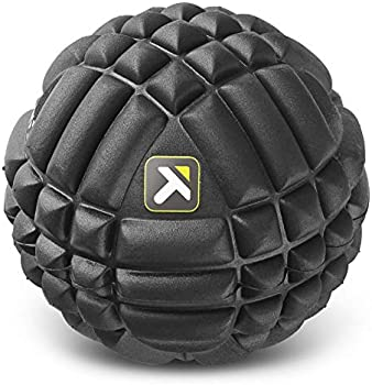 Trigger Point Performance Grid X Massage Ball
