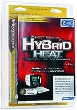 Best convert gas water heater to propane Reviews