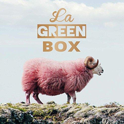 La Green Box (Eponyme)
