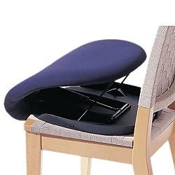 kissen mit aufstehhilfe f r senioren pflege durch. Black Bedroom Furniture Sets. Home Design Ideas