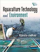 Aquaculture Technology and Environment