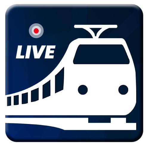 Live Train Running Status, PNR Status