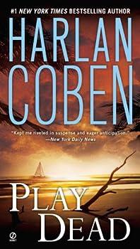 Best play dead harlan coben Reviews