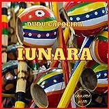 Iunara