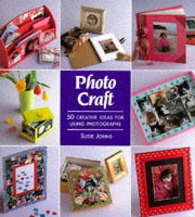 Photo Craft Bb