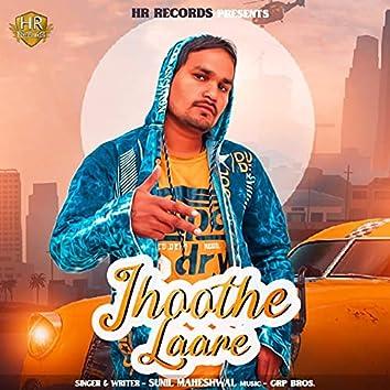 Jhoothe Laare