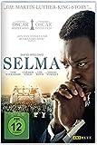 Selma - David Oyelowo