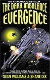 The Dark Imbalance (Evergence Trilogy)