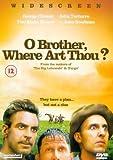 O Brother, Where Art Thou? [DVD] [2000] [Reino Unido]