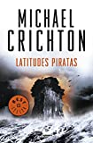 Latitudes piratas (Best Seller)