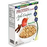 Kay's Naturals Cereal,hi Prot,apl Cin,gf, 9.5 Oz by Kay'S Naturals
