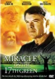 The Miracle Series Review-Miracle on the 17th Green Movie