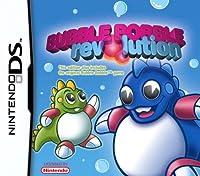Bubble Bobble Revolution (輸入版)