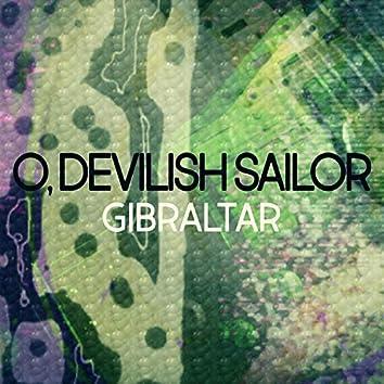 O Devilish Sailor