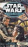 Star Wars, tome 59 - La Résistance rebelle