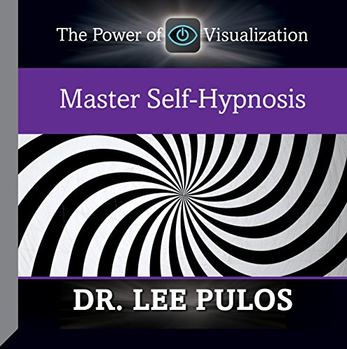 Master Self-Hypnosis audiobook cover art