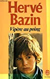 Vipere au Poing - Routledge - 01/05/1977