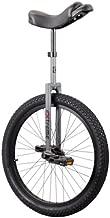 cycle design unicycle