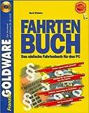 Franzis Buchhaltung & Finanzen
