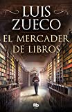 El mercader de libros (MAXI)