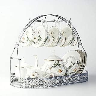Best tea set display cabinet Reviews