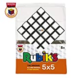 Goliath - Cubo De Rubik 5X5 Original, 6 colores 72119