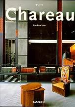 Pierre Chareau (Big)