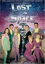 Lost in Space - Season 3, Vol. 1